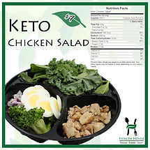 Keto Chicken Salad.jpg