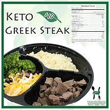 Keto Greek Steak.jpg