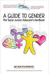 social-justice-handbook.jpg