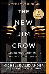 the-new-jim-crow.jpg