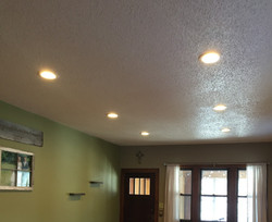 Lights After