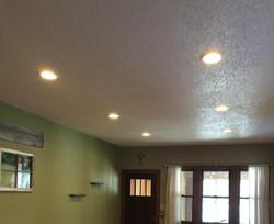 Lights After