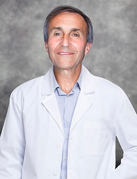 Image of Martin Cooper, MD