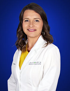 Image of Heather Maxwell, APRN-CNP