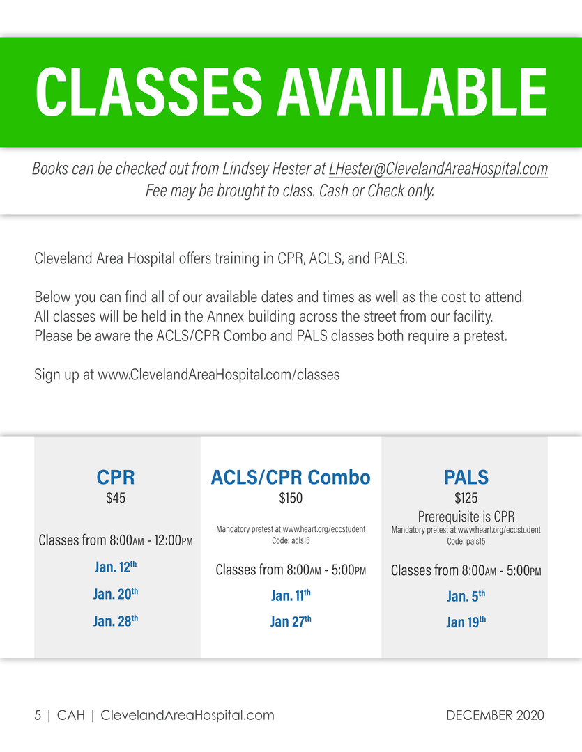 5 Classes.jpg