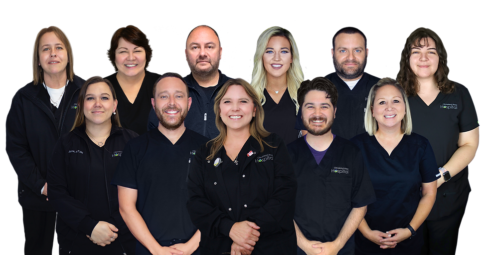 Radiology Group Photo 21.png