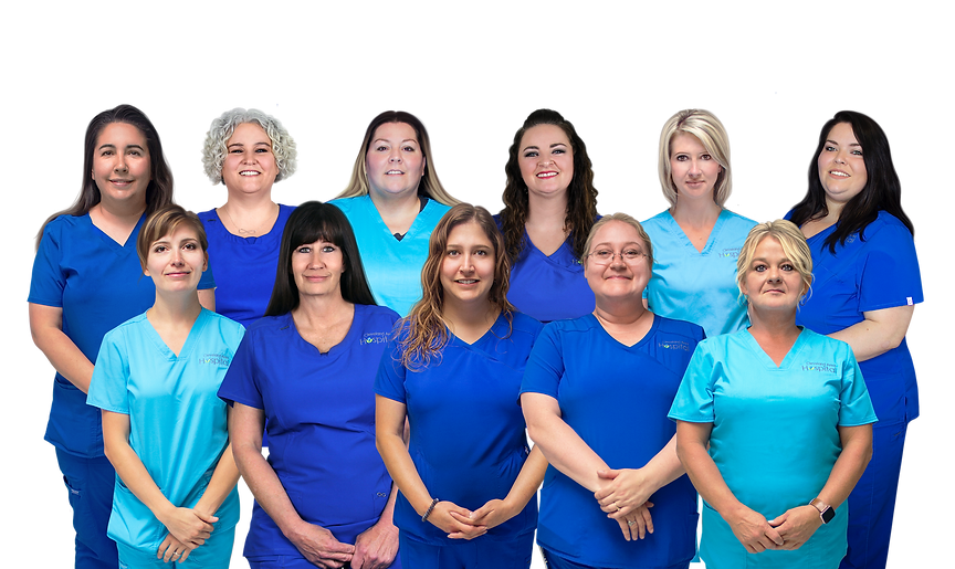 Nurse Group Photo.png