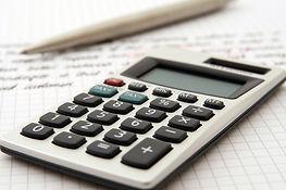 Finances Link