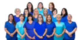 Nurse Group Photo.png