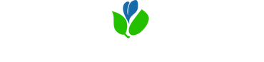 Lake Area Medical Associates Logo