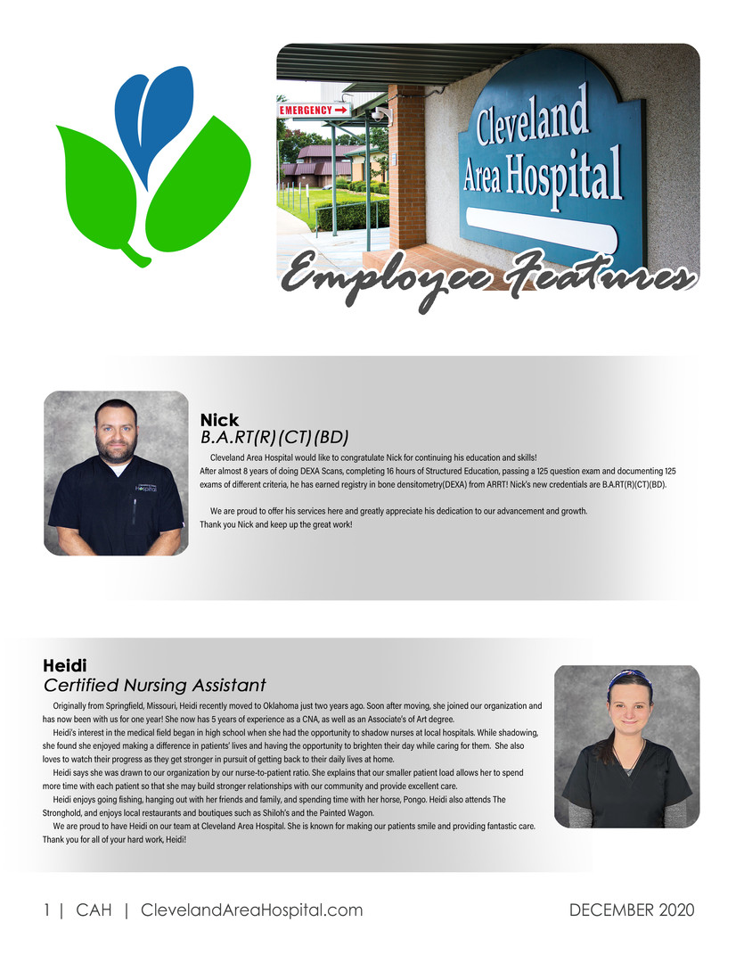1 Employee Features.jpg