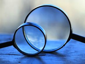 Tax efficient investing & the FCA focus on alternatives