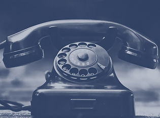 phone-3594206_1920_blue2.jpg