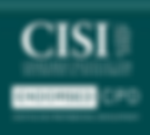 CISI logo adjusted.png