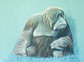 orangatang from Phila Zoo.jpg