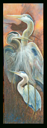wild ble herons finished 2016.jpg