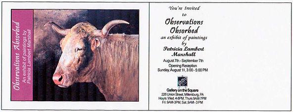 patty marshall invite.jpg