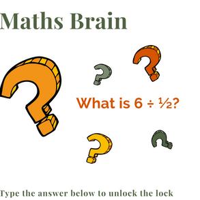 Clue 2 - Maths Brain.png