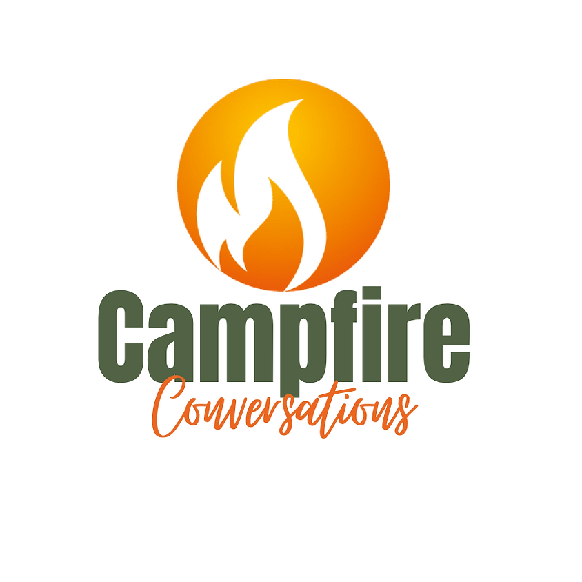Campfire Conversations with Peter Dobbs