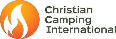 Main CCI Logo Wide 200mm CMYK.tif