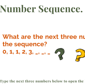 Clue 6 - Number Sequence.png