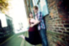 Couples Shoot | Andrew Hockenhull Wedding Photography | York Wedding Photographer