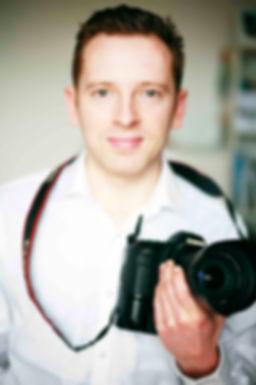 Andrew Hockenhull Wedding Photography   York Wedding Photographer