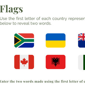Clue 7 - Flags.png