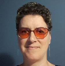 Carole R-M headshot.jpg