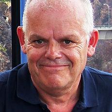 Richard Jackson Headshot CCI.jpg