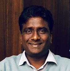 Francis Selvaraj.jpg