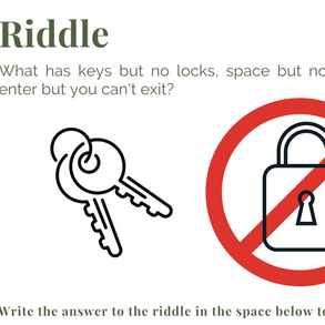 Clue 4 - Riddle.png