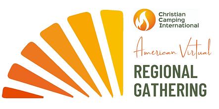 Virtual Regional Gatherings logos.png