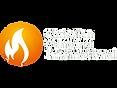 New logo white writing.png