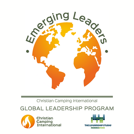 GLP Emerging Leaders.png