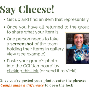 Clue 5 - Say Cheese! - ANSWER!!.png