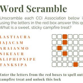 Clue 3 - Word Scramble.png