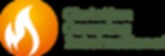 CCI-Logo-Wide-1000px-RGB.png