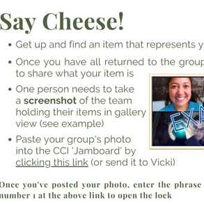Clue 5 - Say Cheese!.png