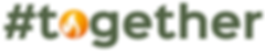 #together logo NEW.png