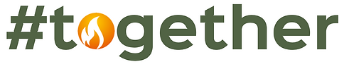 #together logo NEW.png