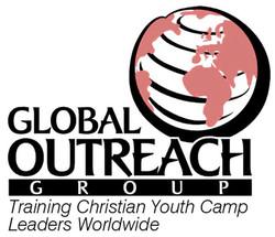 Global Outreach Group