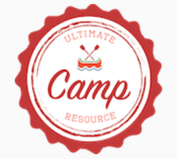 Ultimate Camp Resource