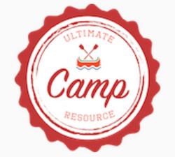 Ultimate Camp Resource