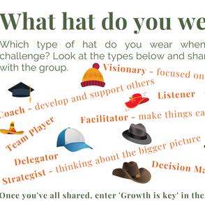 Clue 8 - Let's debrief!.png