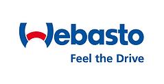 Webasto-Logo.png