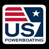 uspowerboating-logo.png