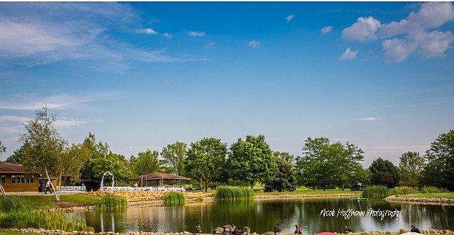 Door Creek Golf Course. & Madison Golf Best Golf Wisconsin Golf - Door Creek Golf Course Pezcame.Com