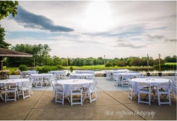 Door Creek Golf Course Madison outdoor wedding. & Madison Golf Best Golf Wisconsin Golf - Door Creek Golf Course Pezcame.Com