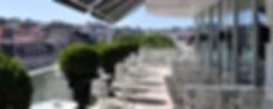 AltisAvenida_21.jpg